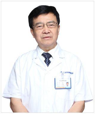 四川省耳鼻喉医院医生郭朝先