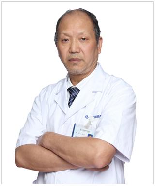 成都耳鼻喉医院陈建超医生
