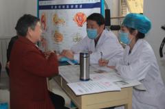 肥厚性鼻炎的治疗方法有什么