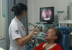 鼻中隔偏曲如何诊断