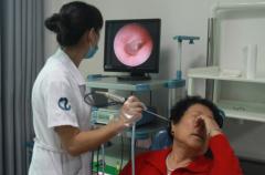 外耳道炎是什么原因引起的