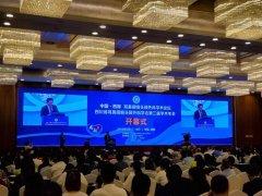 学术盛宴 | 中国西部耳鼻咽喉头颈外科学术论坛,仁品在这里!