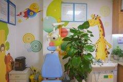 医院介绍|仁品儿童耳鼻喉诊疗中心,这个夏天值得去的地方!