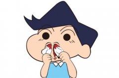 成都饮食多样化预防鼻炎