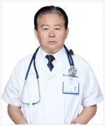 梁传余 主任医师
