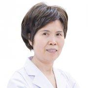 陈纯松 副主任医师