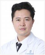 刘小波 麻醉科主任
