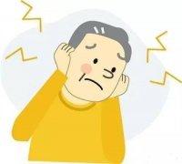 成都耳鸣食疗法